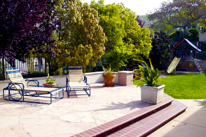 able-to-change-recovery-drug-and-alcohol-rehab-san-juan-capistrano-mens-facility-1