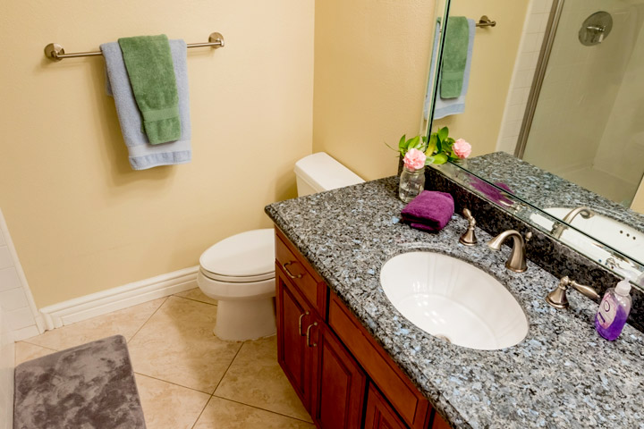 able-to-change-recovery-laguna-hills-womens-extended-care-house-2