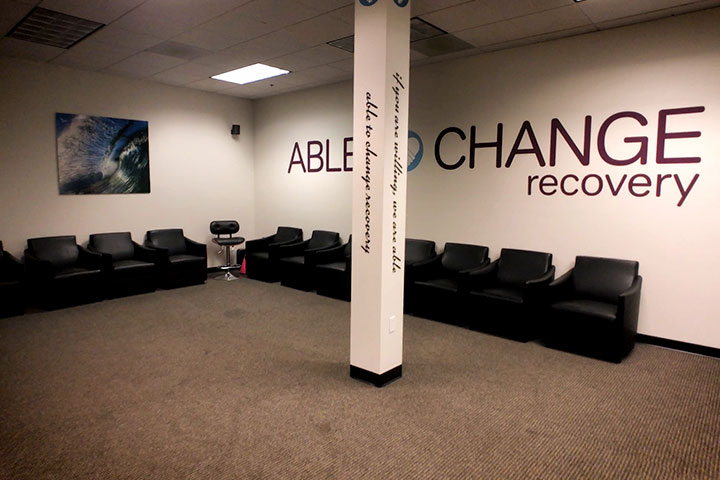 able-to-change-recovery-drug-and-alcohol-rehab-san-juan-capistrano-facility-16