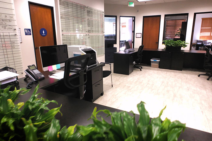 able-to-change-recovery-drug-and-alcohol-rehab-san-juan-capistrano-facility-6