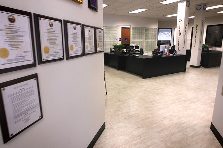 able-to-change-recovery-drug-and-alcohol-rehab-san-juan-capistrano-facility-8