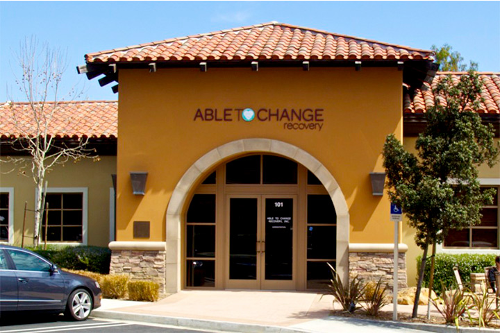 able-to-change-recovery-drug-and-alcohol-rehab-san-juan-capistrano-facility-3