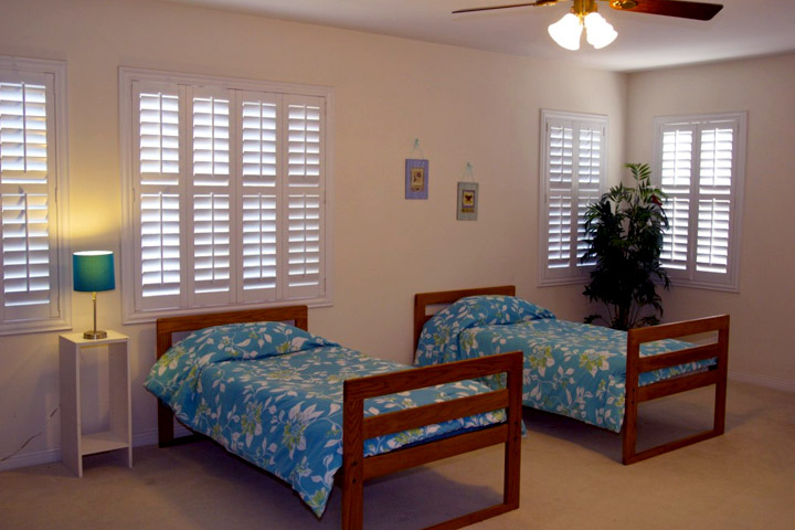 able-to-change-recovery-drug-and-alcohol-rehab-san-juan-capistrano-mens-facility-3