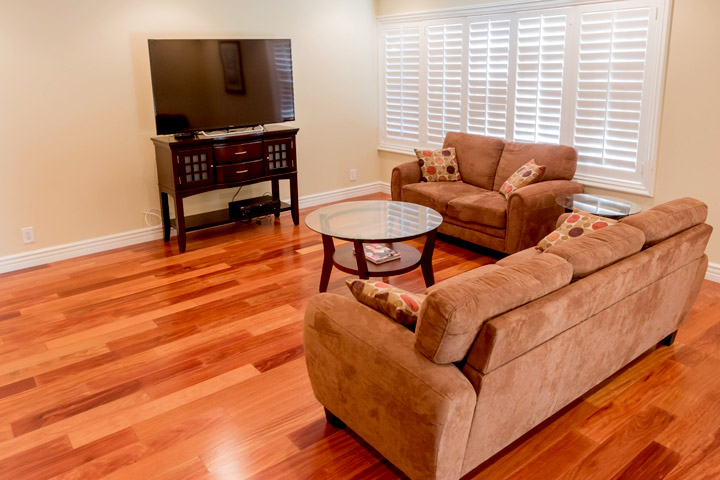 able-to-change-recovery-laguna-hills-womens-extended-care-house-8