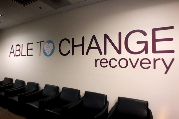 able-to-change-recovery-drug-and-alcohol-rehab-san-juan-capistrano-facility-15